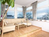 Ferienwohnung mit Panoramablick auf die Ostsee, Ferienwohnung in Sassnitz auf Rügen - kleines Detailbild