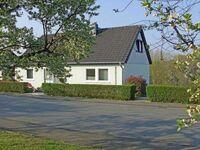 Ferienwohnung 'Am Brückenrain' in Frankenau - kleines Detailbild