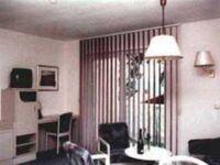 Ferienwohnung Haus Kr�ger 1, Ferienwohnung 22 in Edersee-Hemfurth - kleines Detailbild