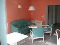 Ferienwohnung Haus Krüger 1, Rollstuhlgerechte Ferienwohnung 26 in Edersee-Hemfurth - kleines Detailbild