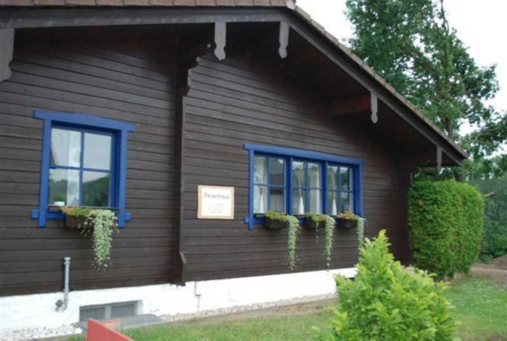Ferienhaus-Edersee-Harbshausen