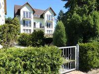 Ferienwohnungen Will, Ingeburg in Ahlbeck (Seebad) - kleines Detailbild