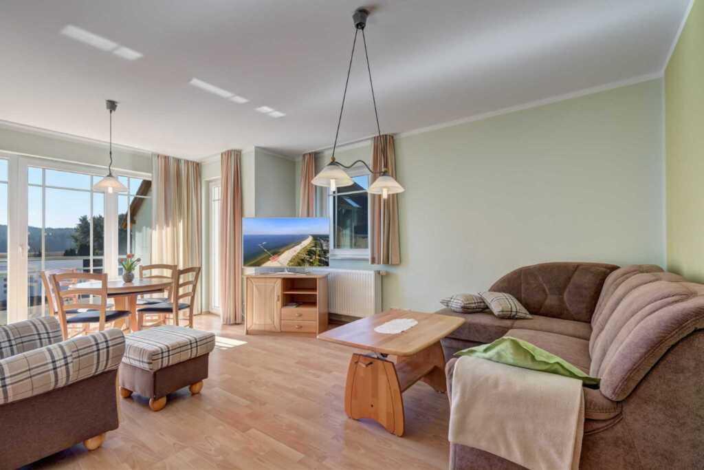 Ferienwohnungen Will, Ingeburg