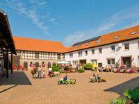 Ferienhof Stracke, Ferienwohnung Storchennest 1 in V�hl - kleines Detailbild