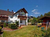 Haus Ederblick, Ferienwohnung 1 in Edersee-Hemfurth - kleines Detailbild