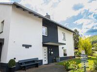Ferienwohnung Caroline in Edersee-Hemfurth - kleines Detailbild