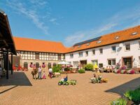 Ferienhof Stracke, Ferienwohnung Amselnest 2 in Vöhl - kleines Detailbild