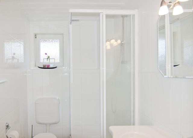Haus Blumenhof, Wohnung Westterrasse (5)