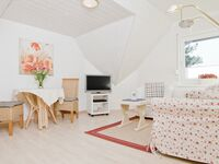 Haus Blumenhof, Wohnung Sylt verliebt (4) in Sylt-Westerland - kleines Detailbild