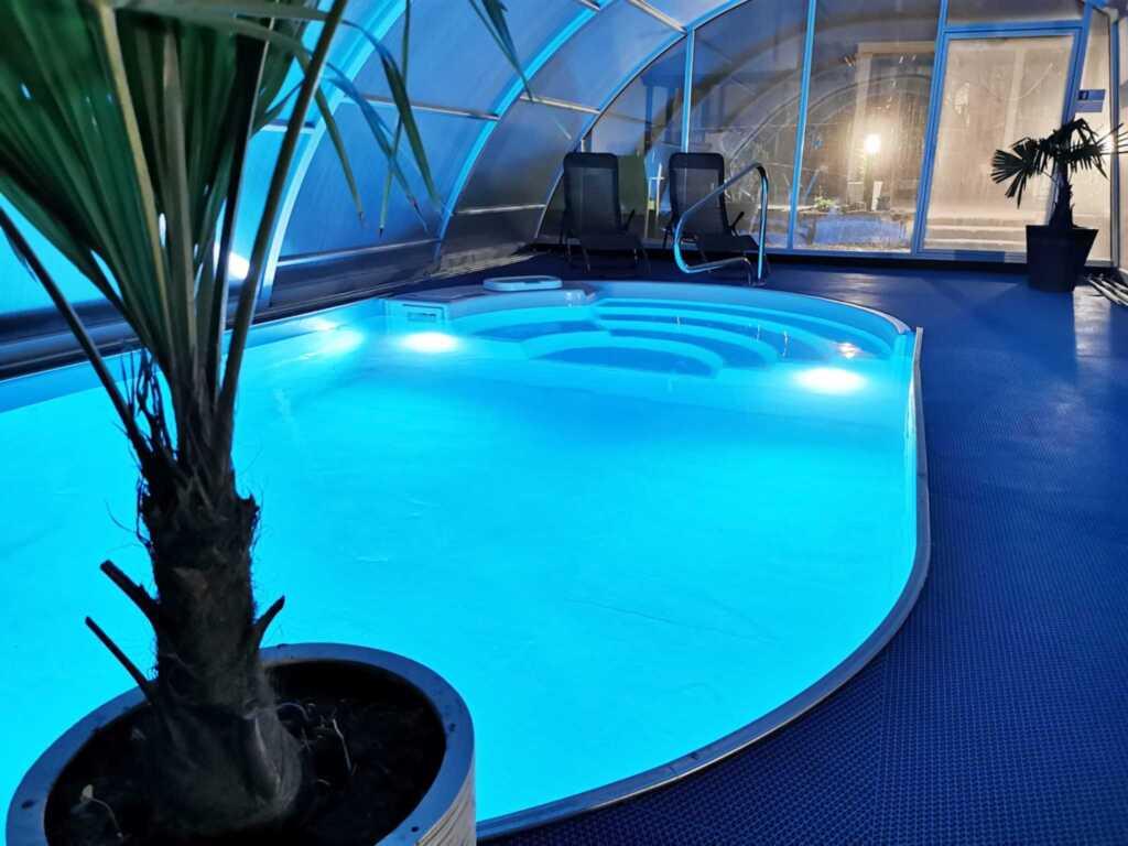 City-Apartments Mühlhausen*****, Apartment London