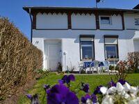 Klaeve- Dahms - Haus an der Südmole, FeWo 'An der Südmole' in Insel Poel (Ostseebad), OT Timmendorf-Strand - kleines Detailbild