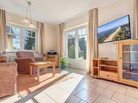 Ferienwohnungen Will, 3 Raum Wohnung in Ahlbeck (Seebad) - kleines Detailbild