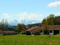 Ferienhaus Marie in Lechbruck am See - kleines Detailbild