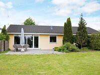 Ferienhaus No. 50908 in Slagelse in Slagelse - kleines Detailbild