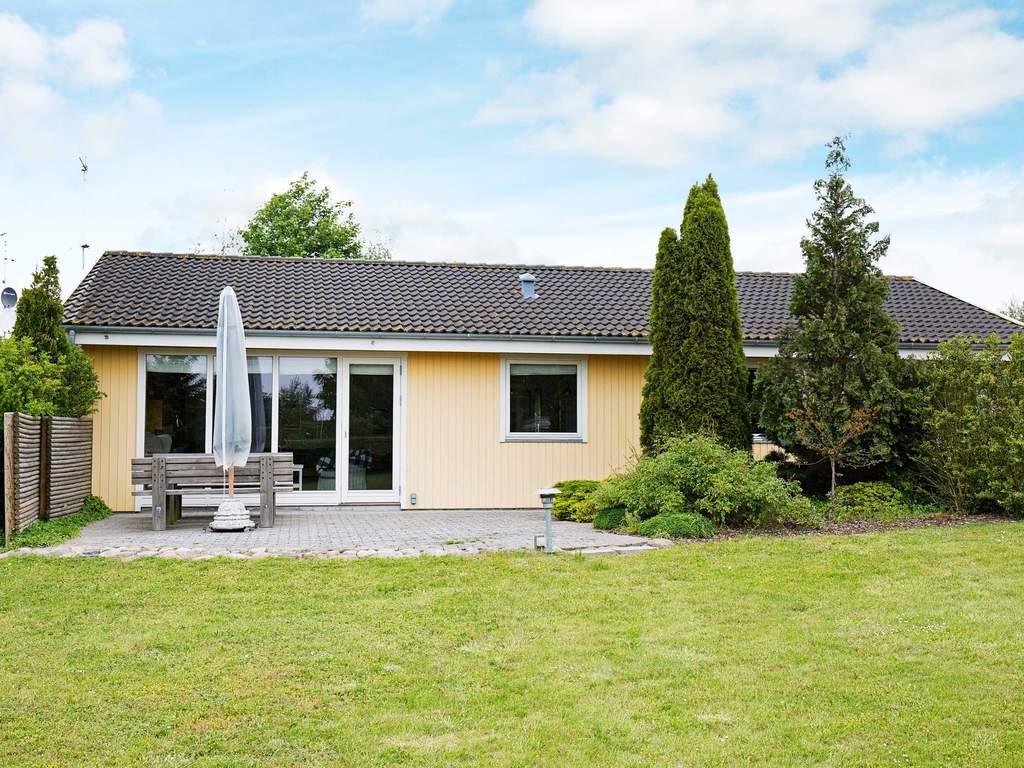 Detailbild von Ferienhaus No. 50908 in Slagelse