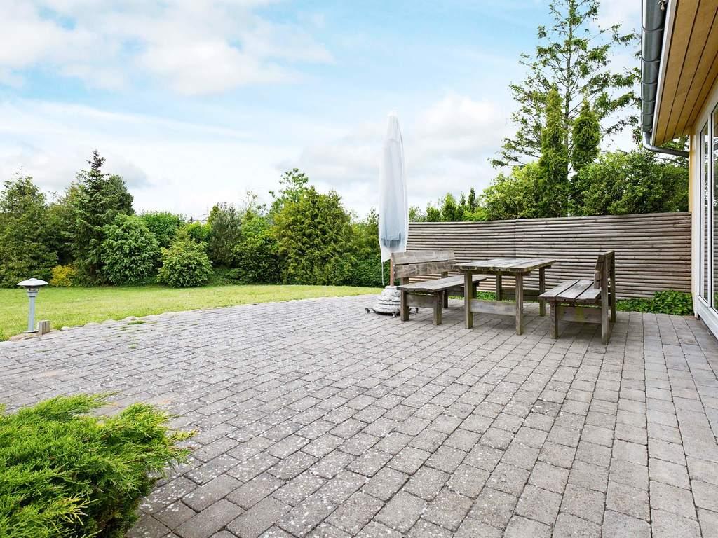 Umgebung von Ferienhaus No. 50908 in Slagelse