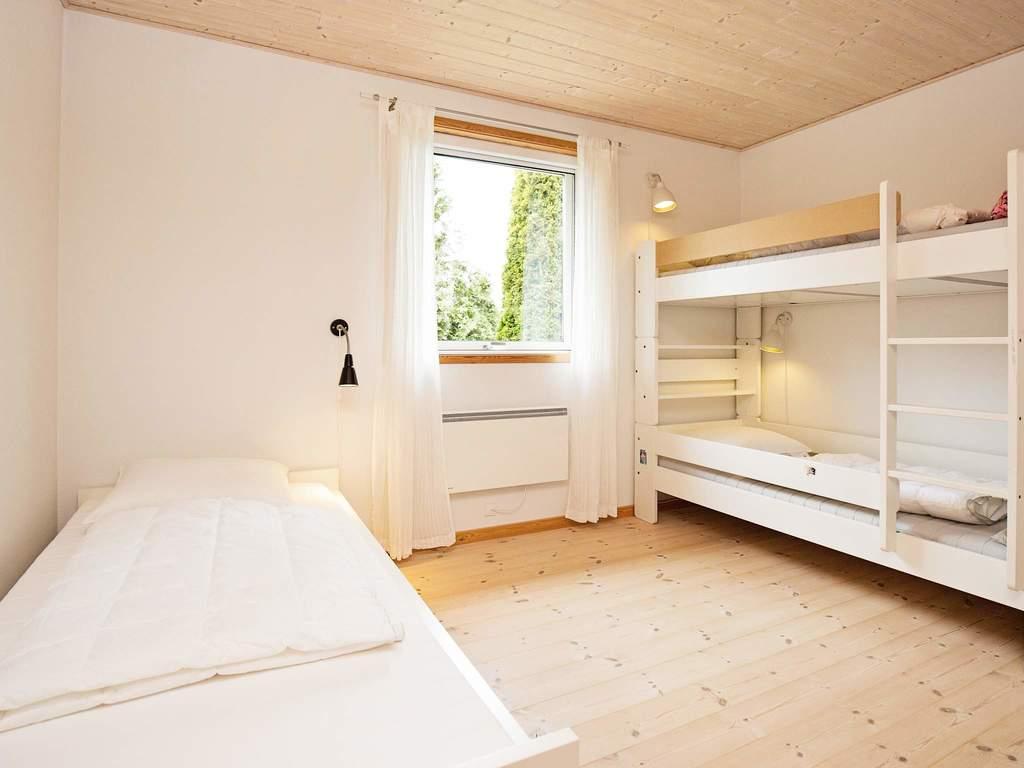 Zusatzbild Nr. 10 von Ferienhaus No. 50908 in Slagelse