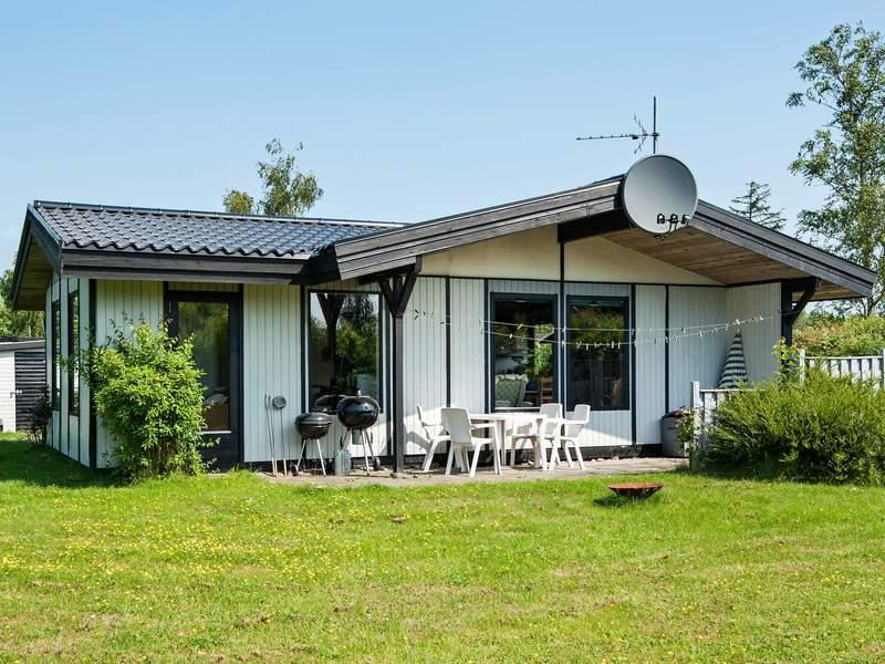 Detailbild von Ferienhaus No. 61988 in Sydals