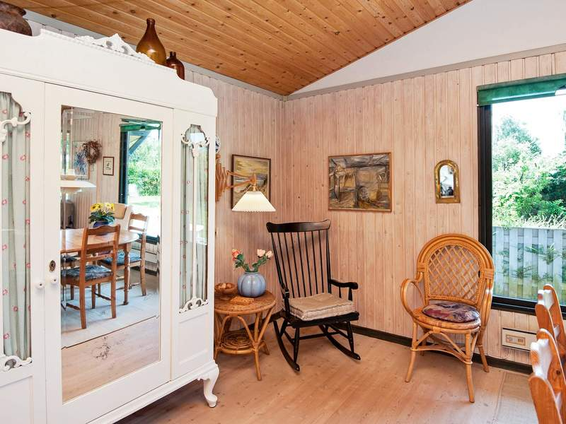 Zusatzbild Nr. 05 von Ferienhaus No. 61988 in Sydals