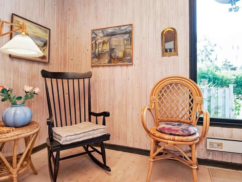 Zusatzbild Nr. 08 von Ferienhaus No. 61988 in Sydals