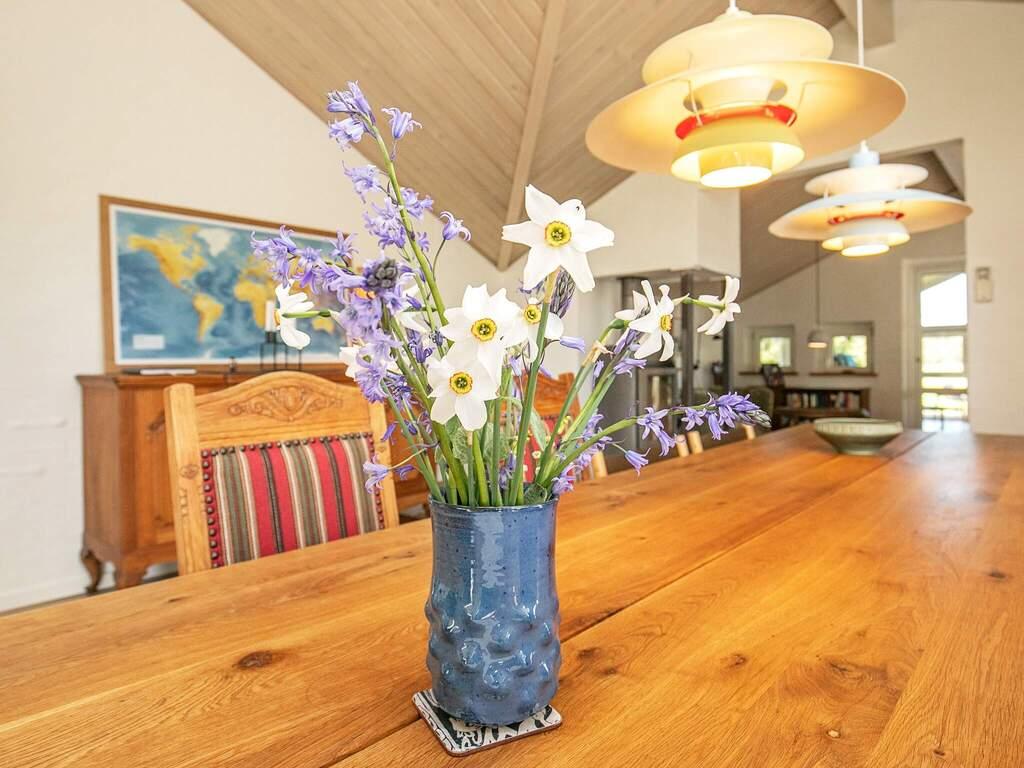 Zusatzbild Nr. 05 von Ferienhaus No. 61991 in Blåvand