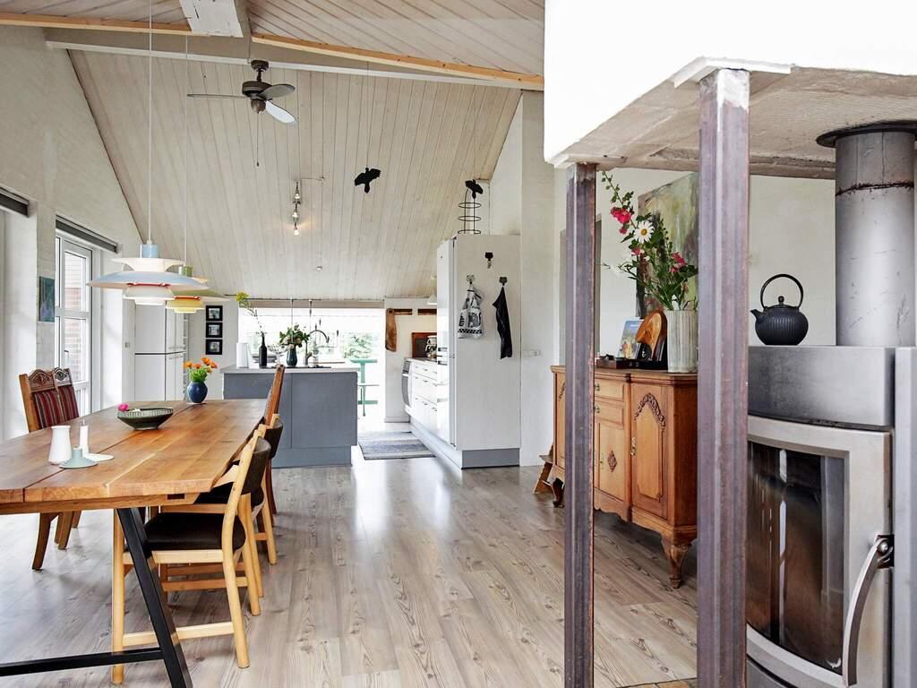 Zusatzbild Nr. 06 von Ferienhaus No. 61991 in Blåvand