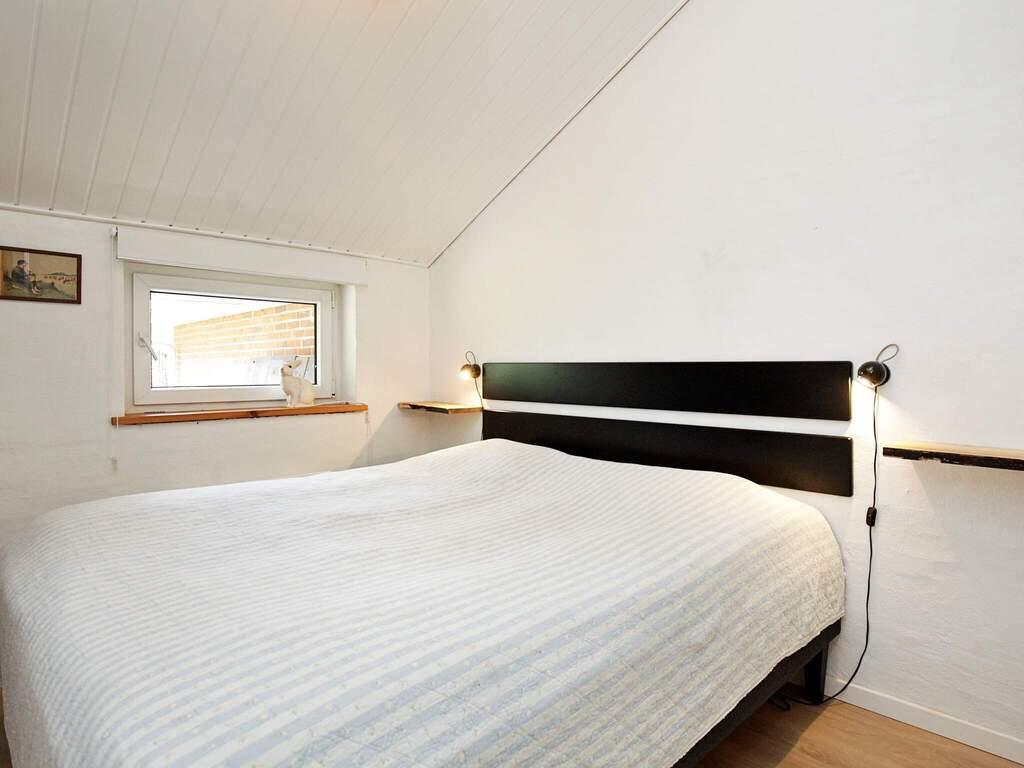 Zusatzbild Nr. 14 von Ferienhaus No. 61991 in Blåvand