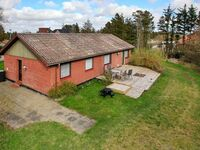 Ferienhaus No. 61994 in Blåvand in Blåvand - kleines Detailbild