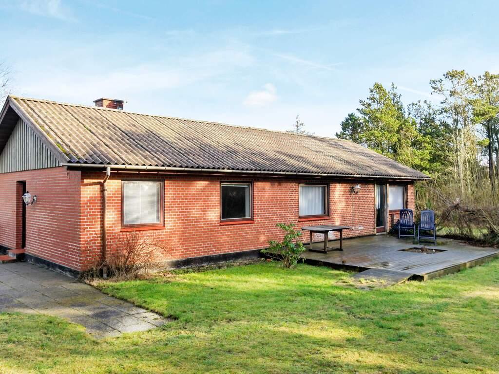 Umgebung von Ferienhaus No. 61994 in Blåvand