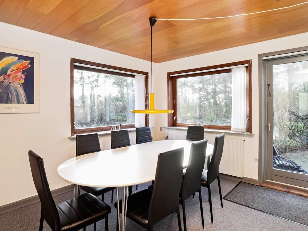 Zusatzbild Nr. 02 von Ferienhaus No. 61994 in Blåvand