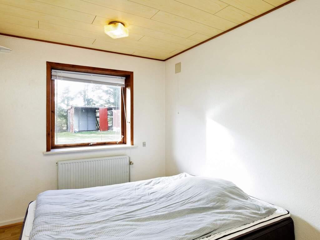 Zusatzbild Nr. 03 von Ferienhaus No. 61994 in Blåvand