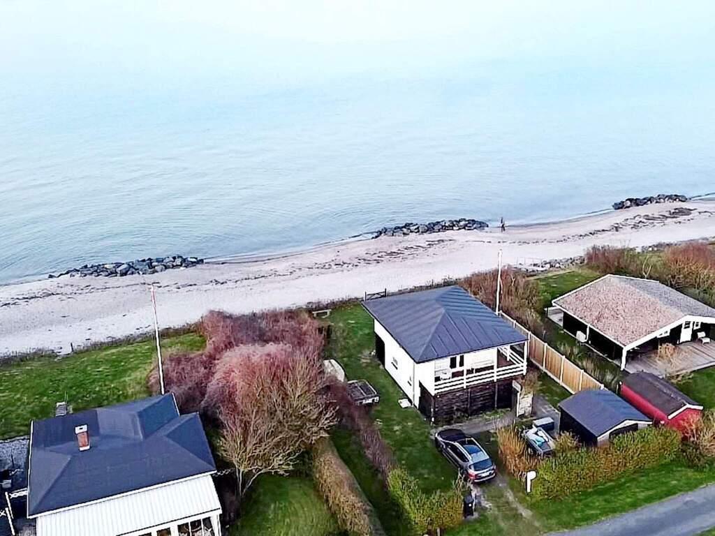 Zusatzbild Nr. 02 von Ferienhaus No. 61996 in Otterup