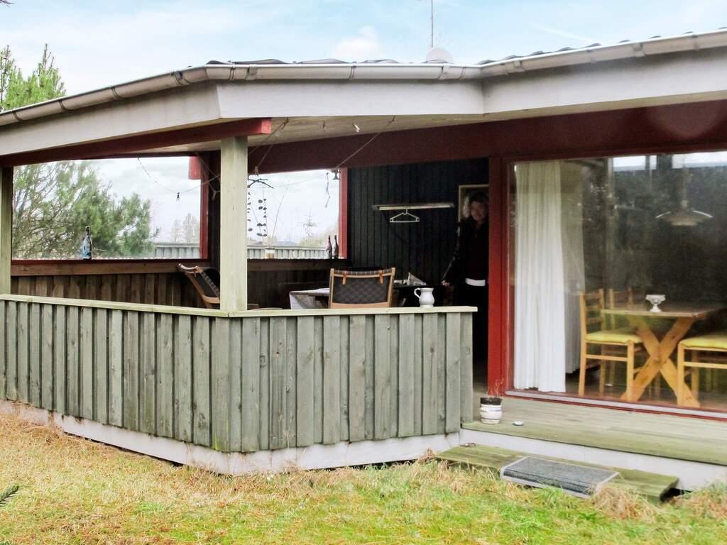 Detailbild von Ferienhaus No. 61999 in Sæby