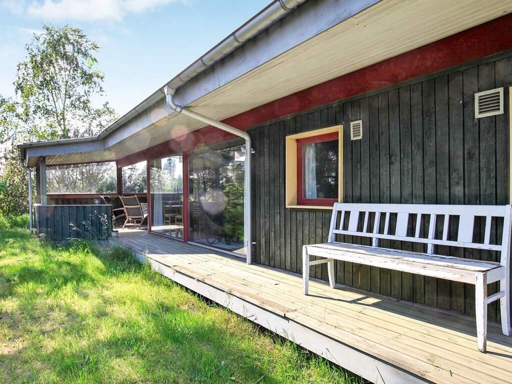 Umgebung von Ferienhaus No. 61999 in Sæby