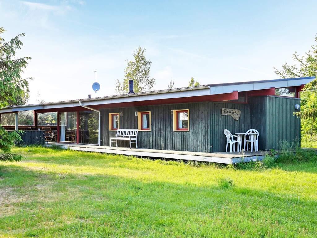 Zusatzbild Nr. 01 von Ferienhaus No. 61999 in Sæby