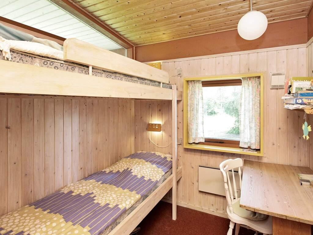 Zusatzbild Nr. 03 von Ferienhaus No. 61999 in Sæby