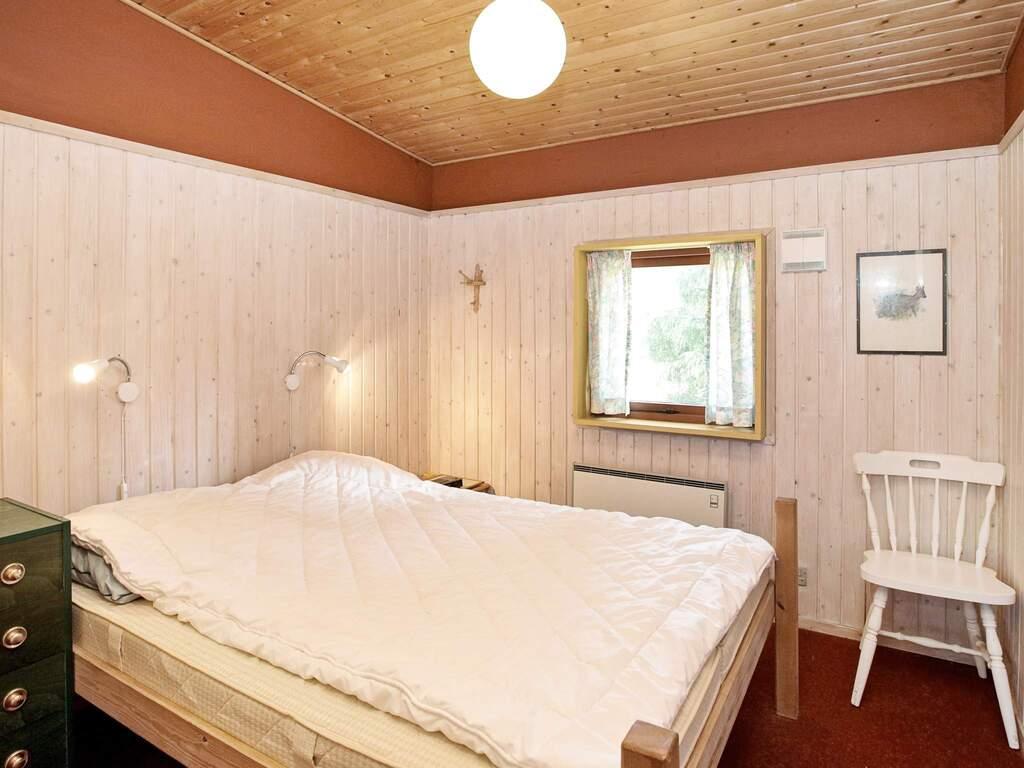 Zusatzbild Nr. 04 von Ferienhaus No. 61999 in Sæby