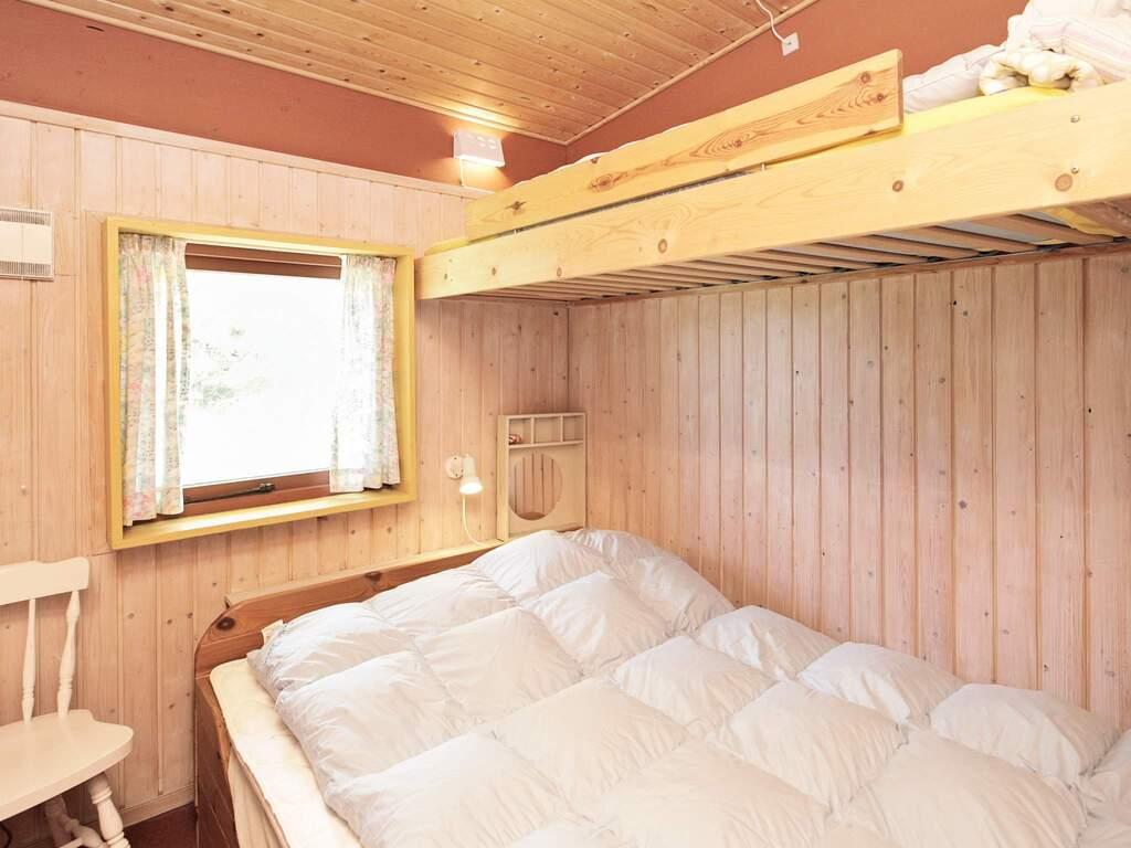 Zusatzbild Nr. 05 von Ferienhaus No. 61999 in Sæby