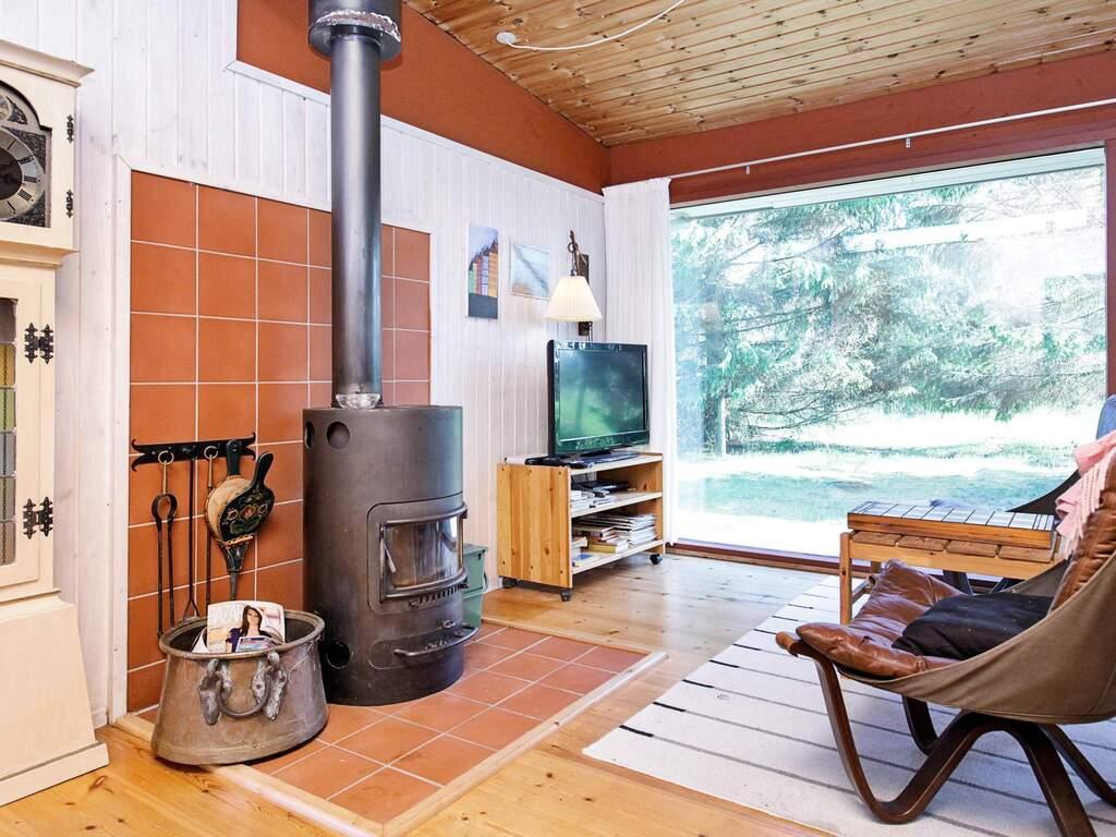 Zusatzbild Nr. 07 von Ferienhaus No. 61999 in Sæby