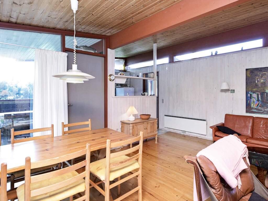 Zusatzbild Nr. 08 von Ferienhaus No. 61999 in Sæby