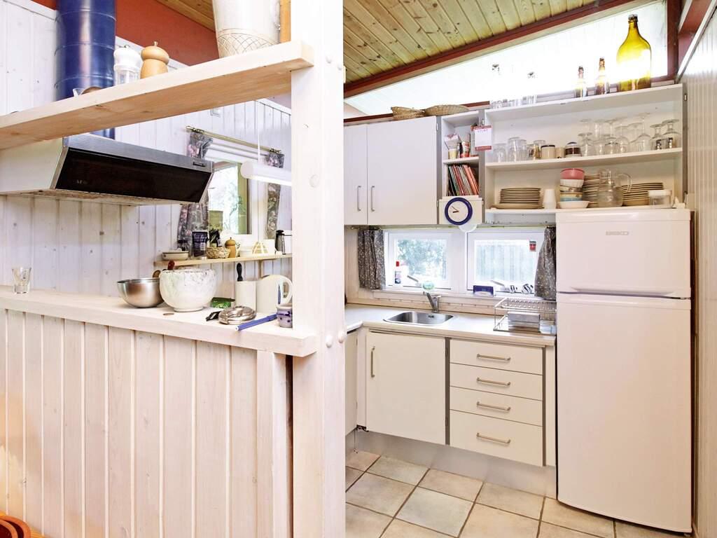 Zusatzbild Nr. 09 von Ferienhaus No. 61999 in Sæby