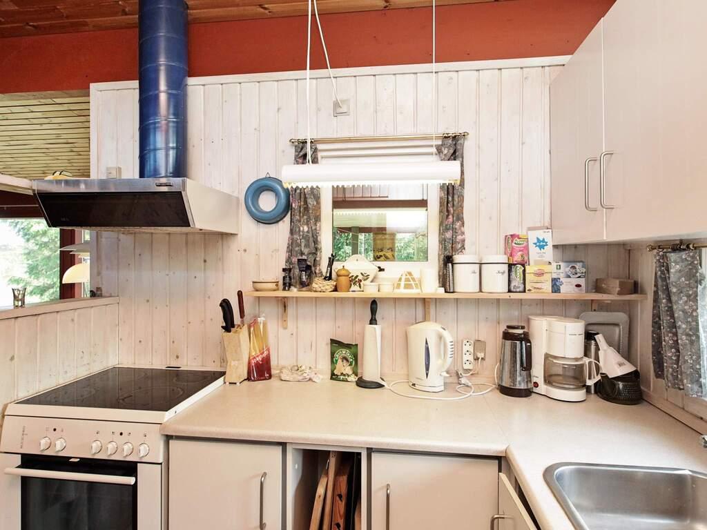 Zusatzbild Nr. 10 von Ferienhaus No. 61999 in Sæby