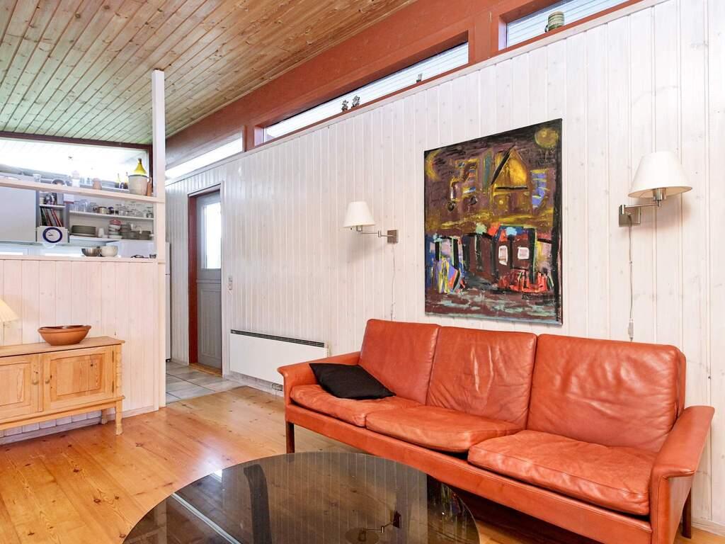 Zusatzbild Nr. 11 von Ferienhaus No. 61999 in Sæby