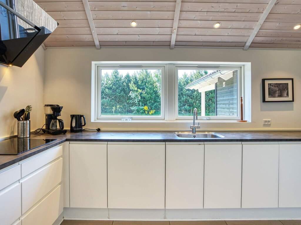 Zusatzbild Nr. 05 von Ferienhaus No. 62326 in Væggerløse