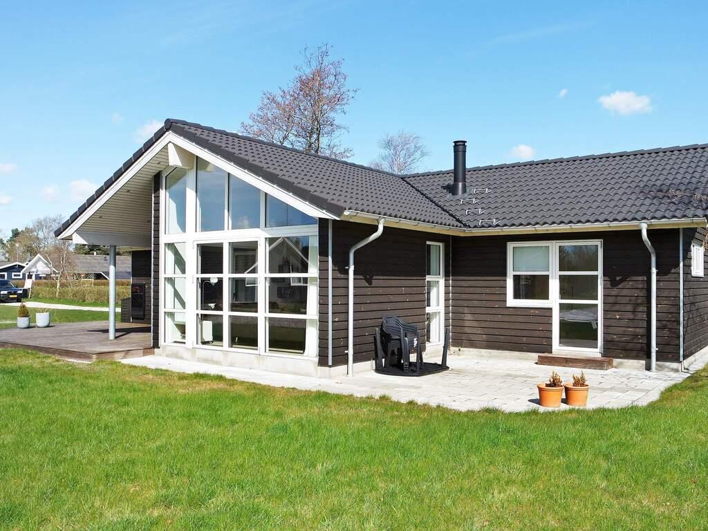 Detailbild von Ferienhaus No. 62329 in Hadsund
