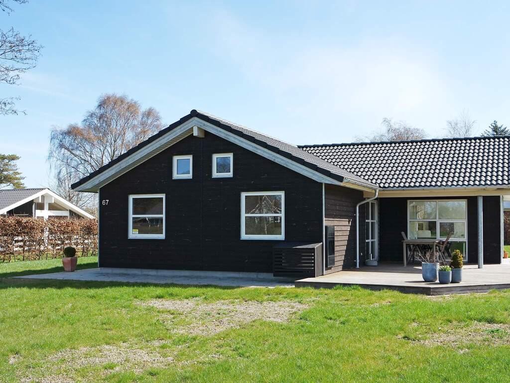 Zusatzbild Nr. 01 von Ferienhaus No. 62329 in Hadsund