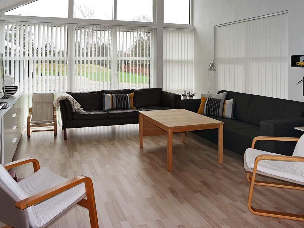 Zusatzbild Nr. 03 von Ferienhaus No. 62329 in Hadsund