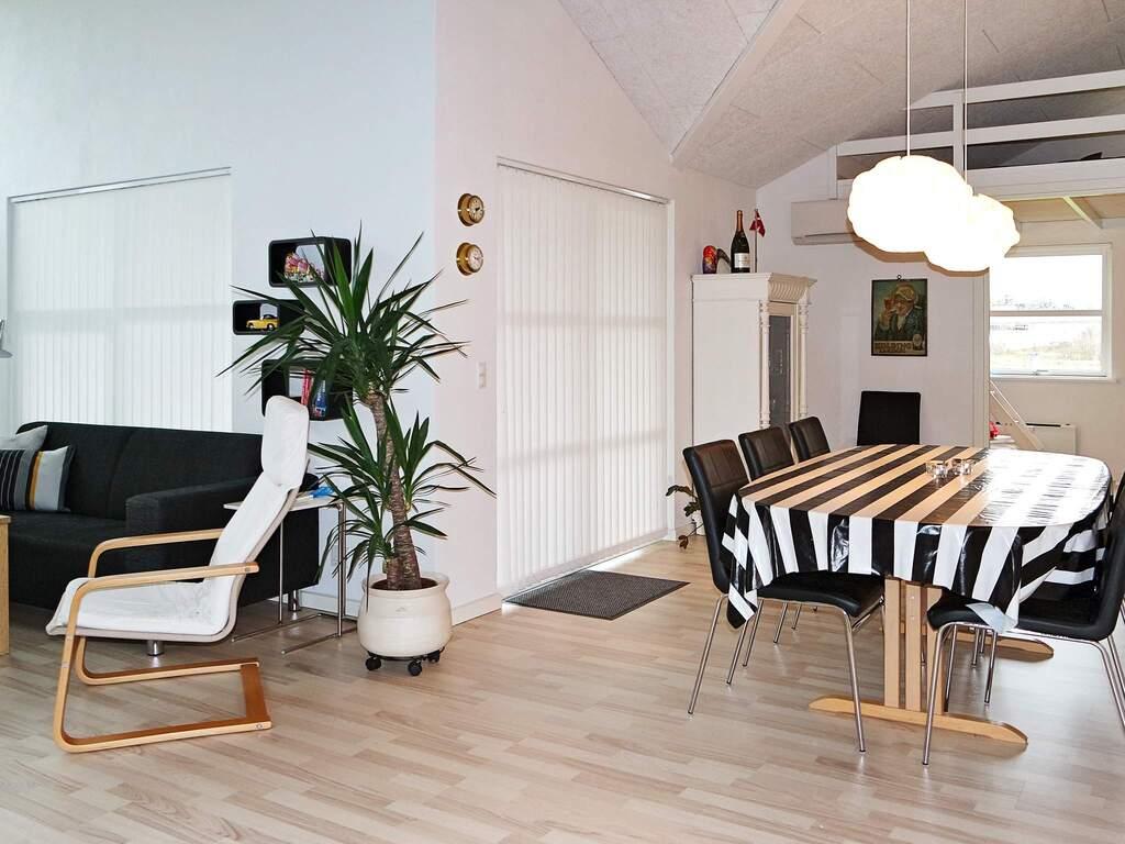 Zusatzbild Nr. 04 von Ferienhaus No. 62329 in Hadsund