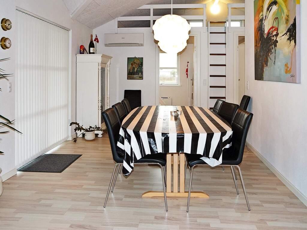Zusatzbild Nr. 05 von Ferienhaus No. 62329 in Hadsund