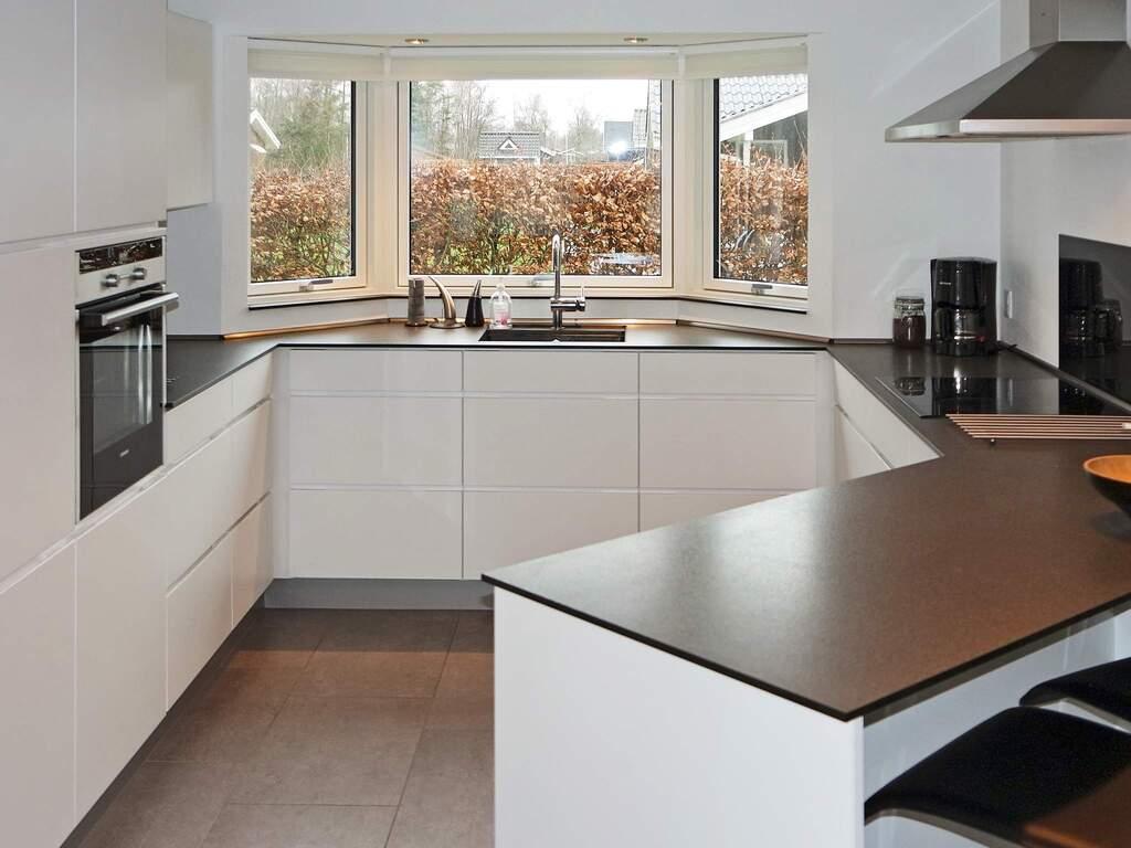 Zusatzbild Nr. 06 von Ferienhaus No. 62329 in Hadsund